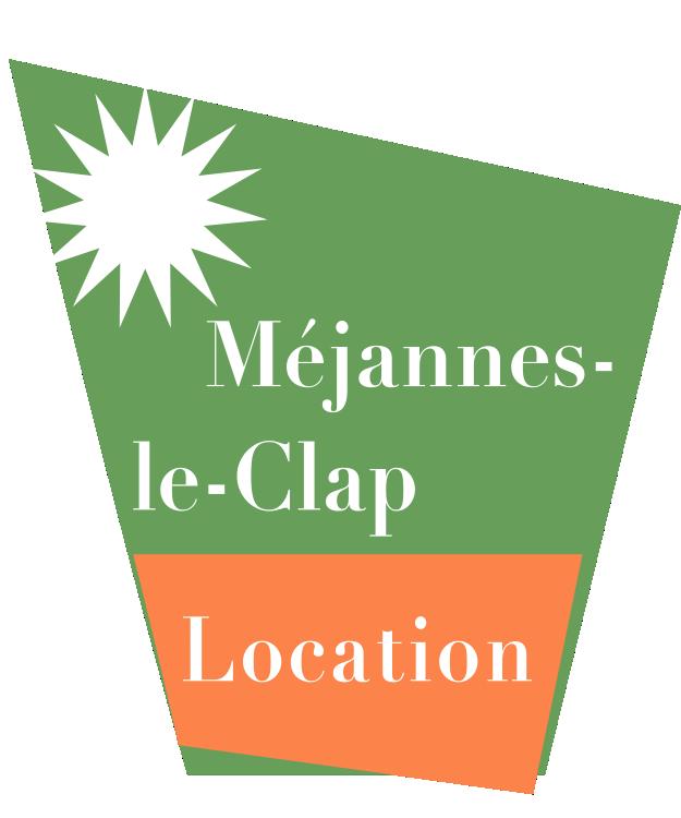 Location Mejannes-le-Clap